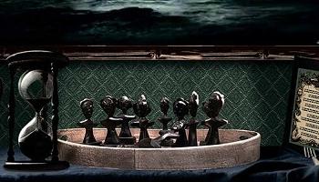 «Десять негритят» переименовали, но не запретили