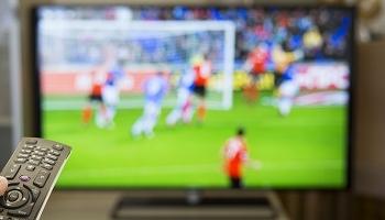 «Матч ТВ» гонит поганой метлой англицизмы из эфира