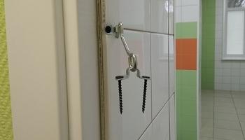 Туалетная проблема